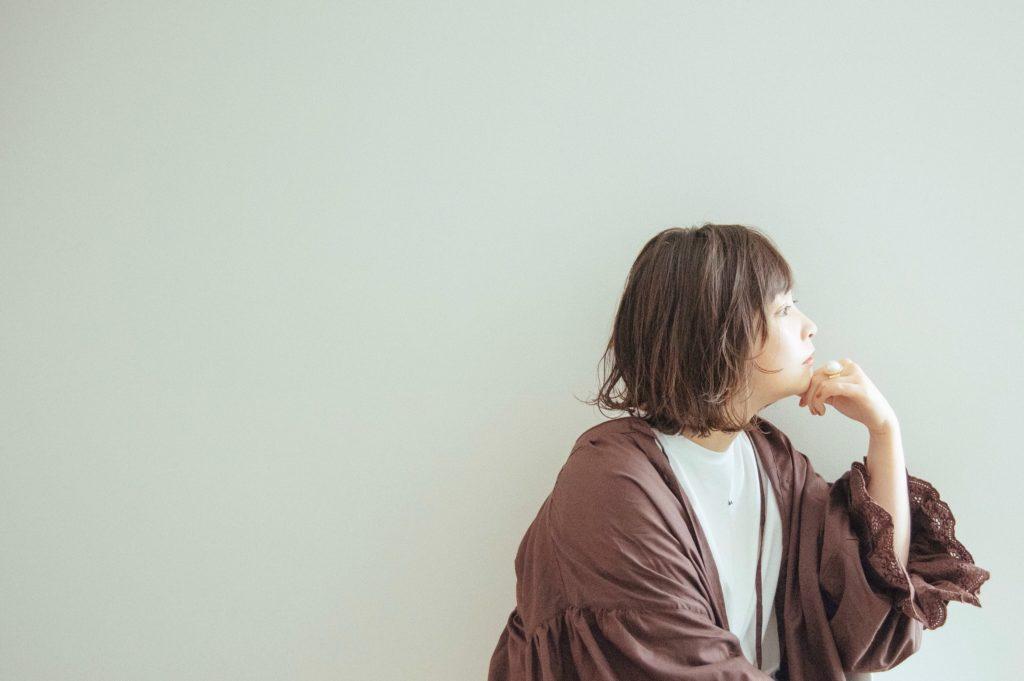 【撮影】朝活で秋撮り