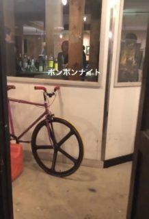 ボンボンナイト 7〜一夜限りの写真展〜