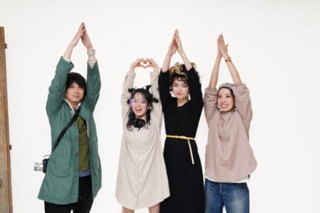 ボンボンナイト9〜アオノハコラボlog〜