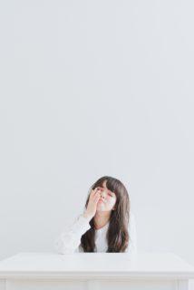 【撮影】ともちゃん仕上がり(前半)
