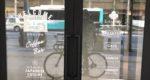 【UGUISU】今、青森市内の飲食店で一番話題のお店で一番忙しい人